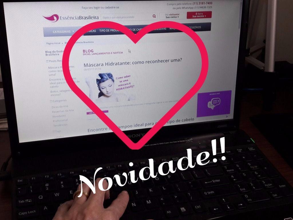 blog essência brasileira post blog da ana colab