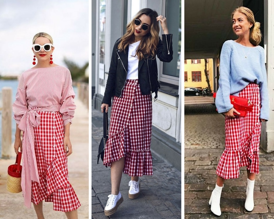 xadrez vichy fashionista blog da ana