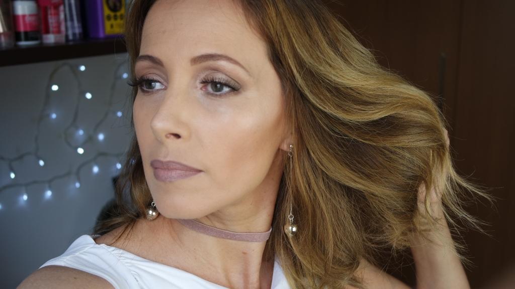 resenha ampola power contrast resultado cabelo blog da ana
