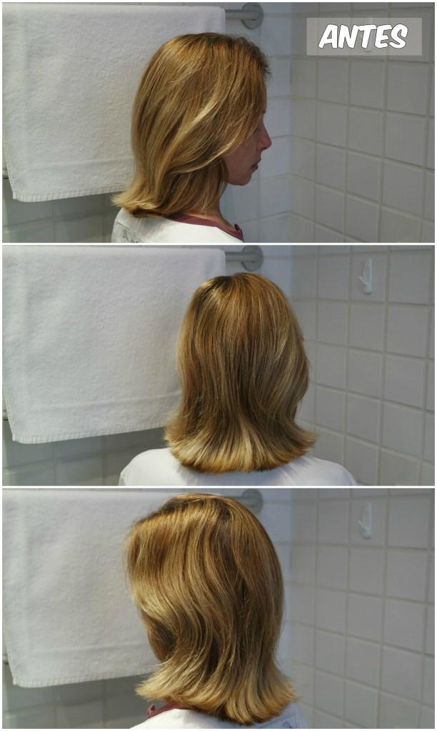 resenha lokenzzi antes cabelo blog da ana