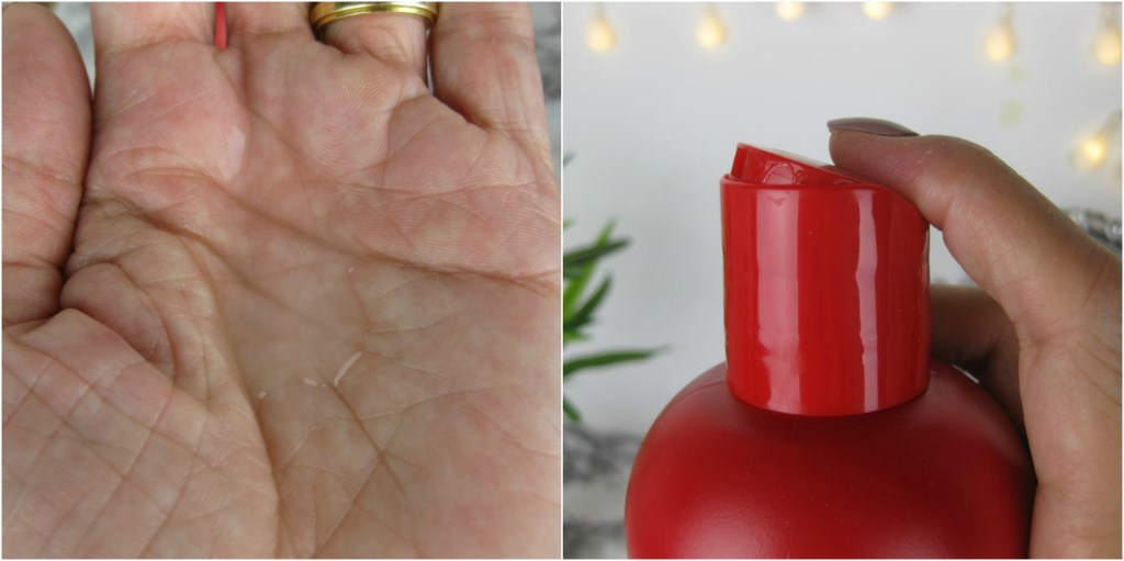 resenha kit fermento capilar portier bico shampoo blog da ana