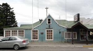 Ushuaia_El_Primer_Argentino