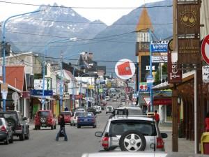 Ushuaia_Main_Street