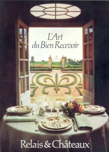Lart_du_Bien_Recevoir