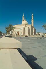 Z14ab5fy DUBAI