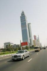 Z1yhupfp DUBAI