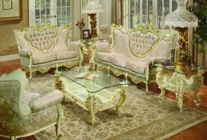 273902 2 sofás lindos