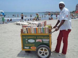 549569_423896470980107_1235853312_n carreta de livros