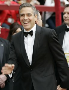 97196_George_Clooney80th_Academy_Aw