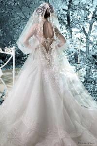 996990_674498199248272_1205078550_n lindo vestido de noiva