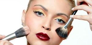 como-se-tornar-um-maquiador-profissional-10