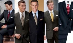 traje-passeio-completo-masculino