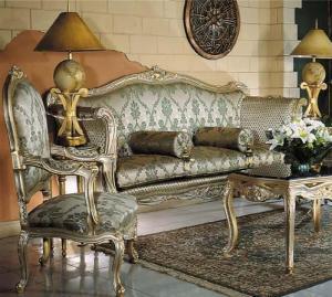 الصوره__ديكورات_الصالونات_افخم_الصالونات_9 sofás lindos com dourado