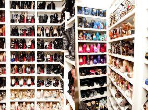 423821_2579578011192_31118744_n closet de sapatos