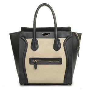 hot-selling-2013-new-fashion-women-leather-handbags-tote-bag-luggage-bags
