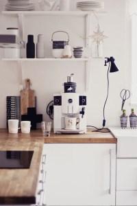 iluminacao-na-cozinha-dicas-pendente-preto