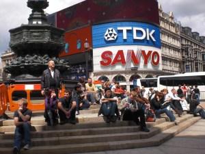 viagem paris 2009 119