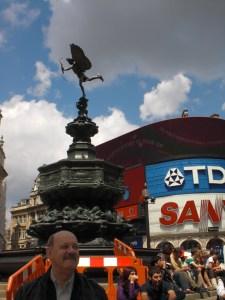 viagem paris 2009 120