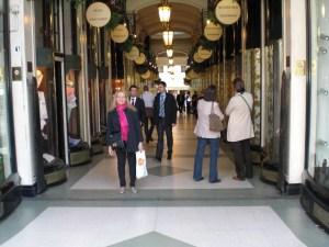 viagem paris 2009 124
