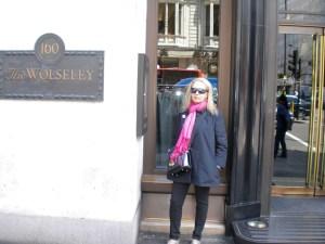 viagem paris 2009 133