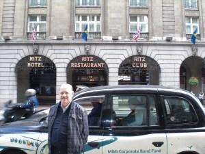 viagem paris 2009 138