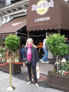 viagem paris 2009 164