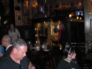 viagem paris 2009 170