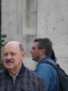 viagem paris 2009 172