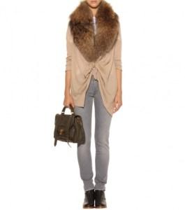 alice-olivia-nude-izzy-cascade-cardigan-with-fur-collar-product-3-4419973-416801298_large_flex