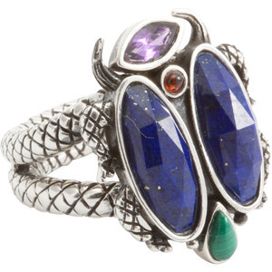 stephen-dweck-lapis-scarab-ring-profile