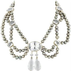 stephendweckpearlnecklace_16566_front_large