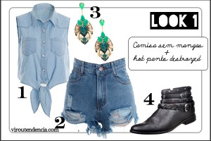 tendencias-jeans-primavera-verao-2015