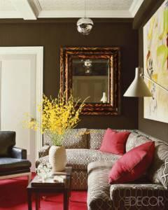 54bff33b7343f_-_interior-decorating-ideas-mirrors-08-lgn