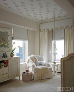 54c0dff446329_-_1153793_08_ivanka_trump_apartment_lgn-86805597-77514532-xln
