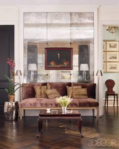 54c1439b6fbde_-_interior-decorating-ideas-mirrors-05-lgn