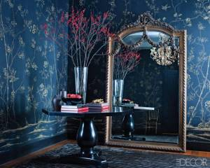54c16d6a529a9_-_264_hollywood_glamour_decorating_tips_mueffling_1210_05-xln