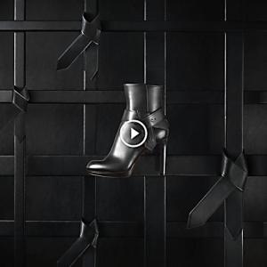 louis-vuitton--3_Belted_Ankle_Boot_Player_PDT