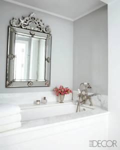 54c1439b14fb2_-_interior-decorating-ideas-mirrors-04-lgn