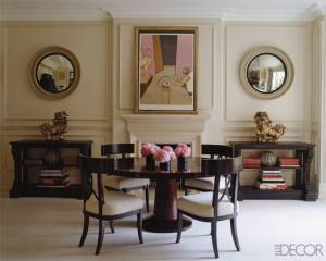 54c1439d0e278_-_interior-decorating-ideas-mirrors-10-lgn