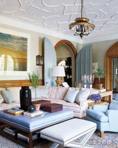 54c910453af13_-_04-gambrel-ceiling-design-lgn