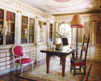 54c910460b507_-_3_1307730895_italian_villa_decorating_ed_0611_06-lgn