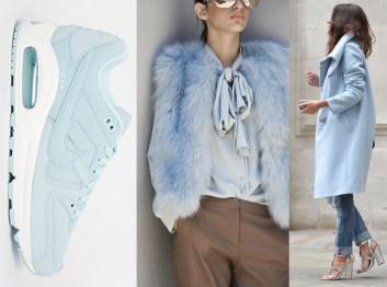 trends-inverno-ice-blue-biayzawa-03 (1)
