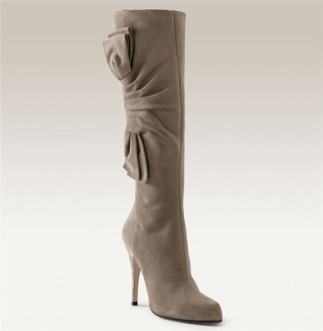 Valentino-Ever-Bow-Detailed-Knee-High-Boot