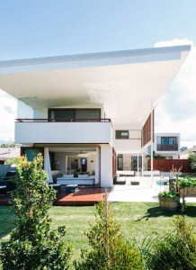 3-house-for-beachlovers-ext