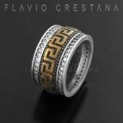anel-zirconias-branca-prata-925-bronze-turquia-flaviocrestana.com.br-11910087_c