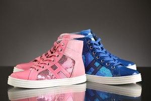 sapatos-hogan (1)