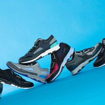 sapatos-lanvin