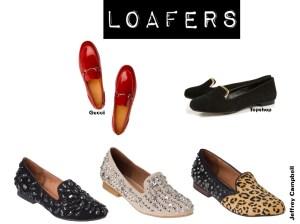 sapatos-Loafer-imagem-6