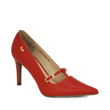 scarpin-classico-couro-salfiano-vermelho-1615-3231.JPG.225x225_q85_crop