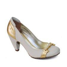 scarpin-conforto-de-bico-redondo-napa-off-white-ouro-1922-8964.jpg.225x225_q85_crop